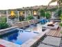 Firma constructii piscine